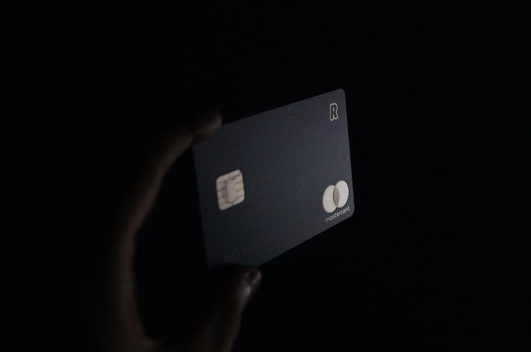 Comment Prétendre à une Carte Visa de Crédit Éclipse Visa Infinite de BMO