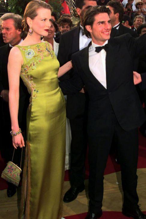 ¿Cuáles son los vestidos más caros de la historia de los Oscar? Descúbrelos aquí