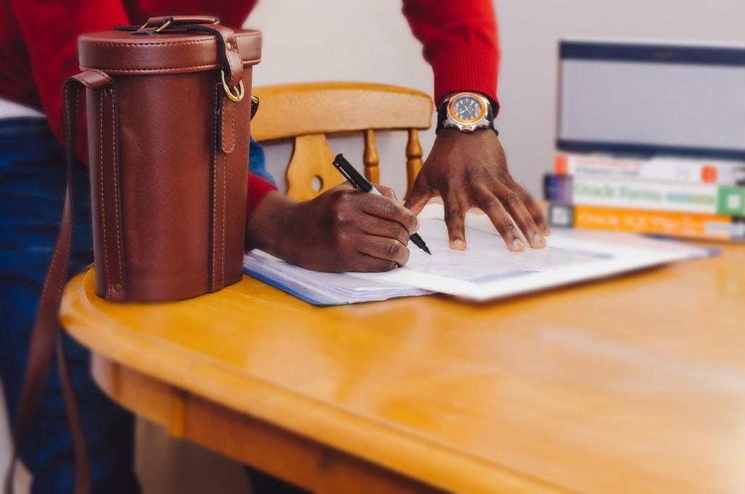 Apprenez Comment Créer une Carte Bancaire Virtuelle - Découvrez-en Plus