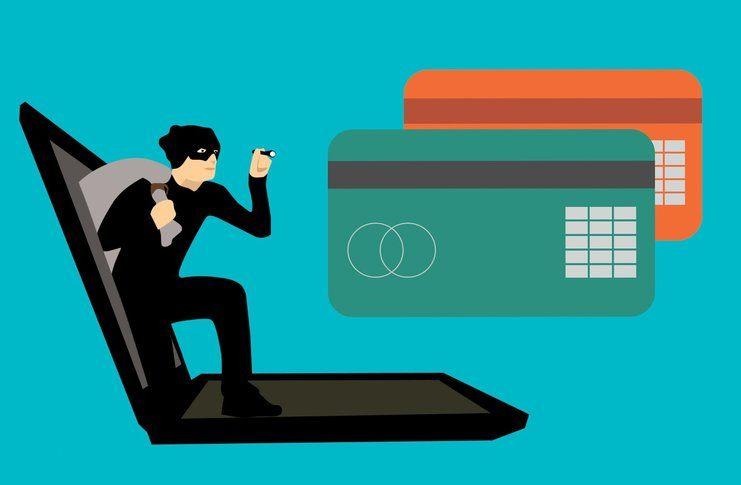 Astuces Préventives que Tout Possesseur de Carte de Crédit Devrait Connaître - Découvrez-les Ici
