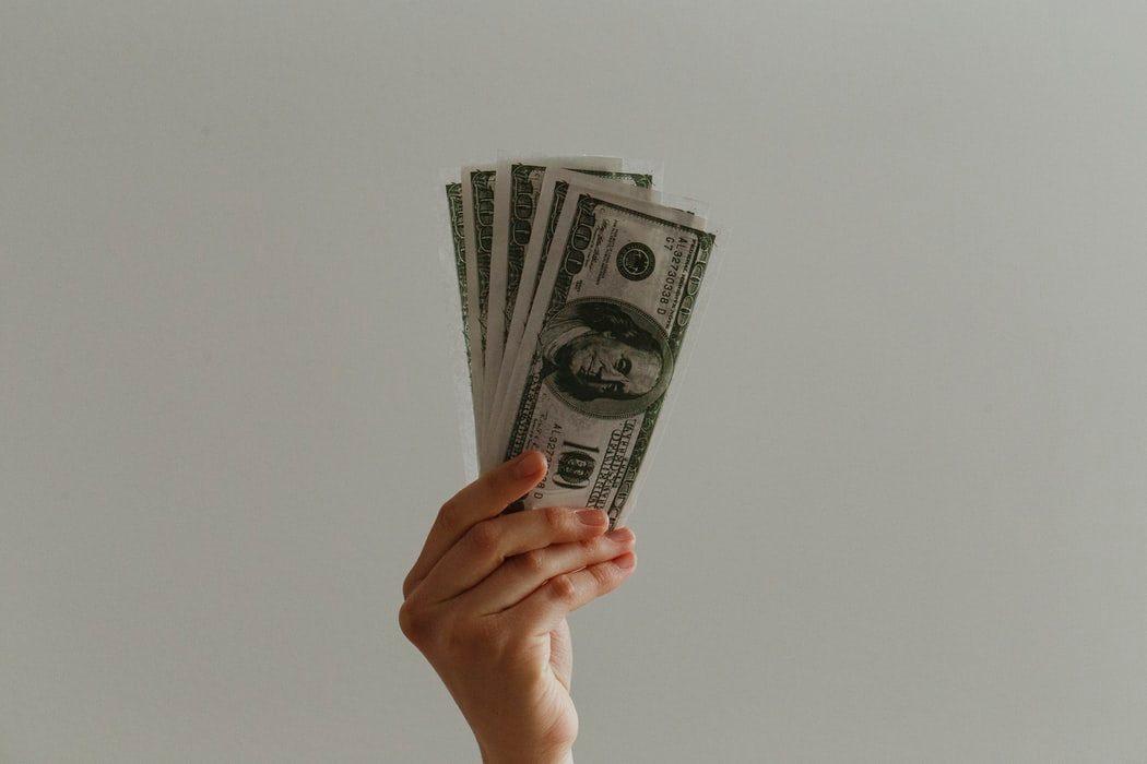 Les Pays avec les Meilleurs Salaires - Découvrez Quels Pays Sont les plus Favorables