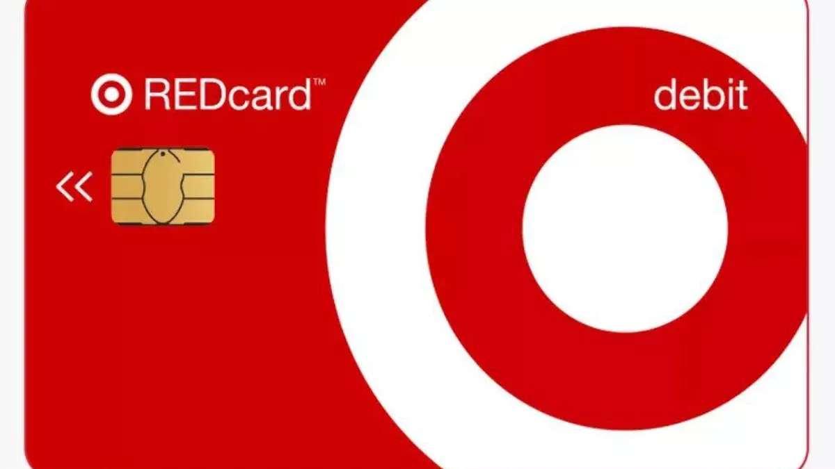 La Carte RedCard de Target - Découvrez Comment la Demander