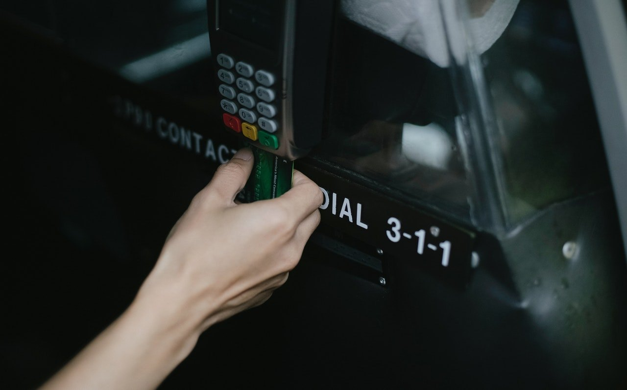 CB MNA Visa Credit Card - Is it Good?