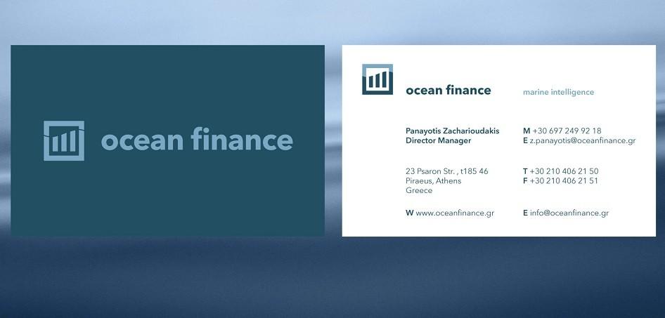 Ocean Finance Debit Card - How Does The Credit Card Work?