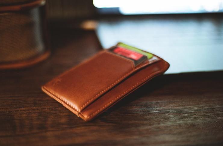 Comment Bénéficier d'une Carte de Crédit VISA chez La Banque Postale – Trucs et Astuces