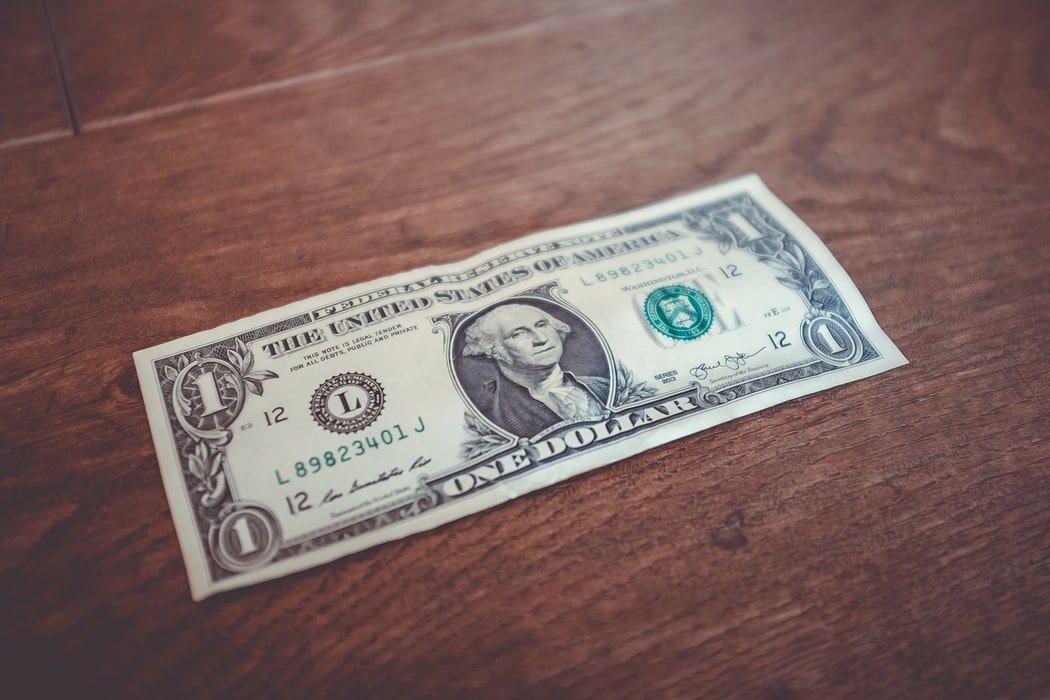 Comment la Carte Visa Navegador Fonctionne ? - Découvrez-en Davantage