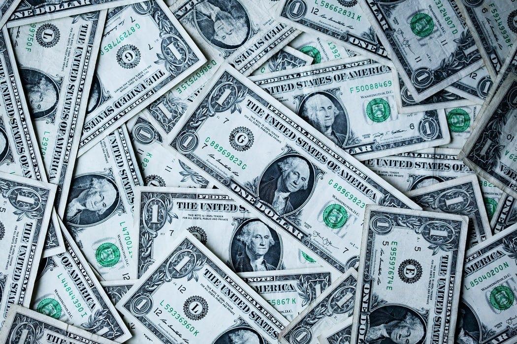 Loan Express - Comment en Faire la Demande