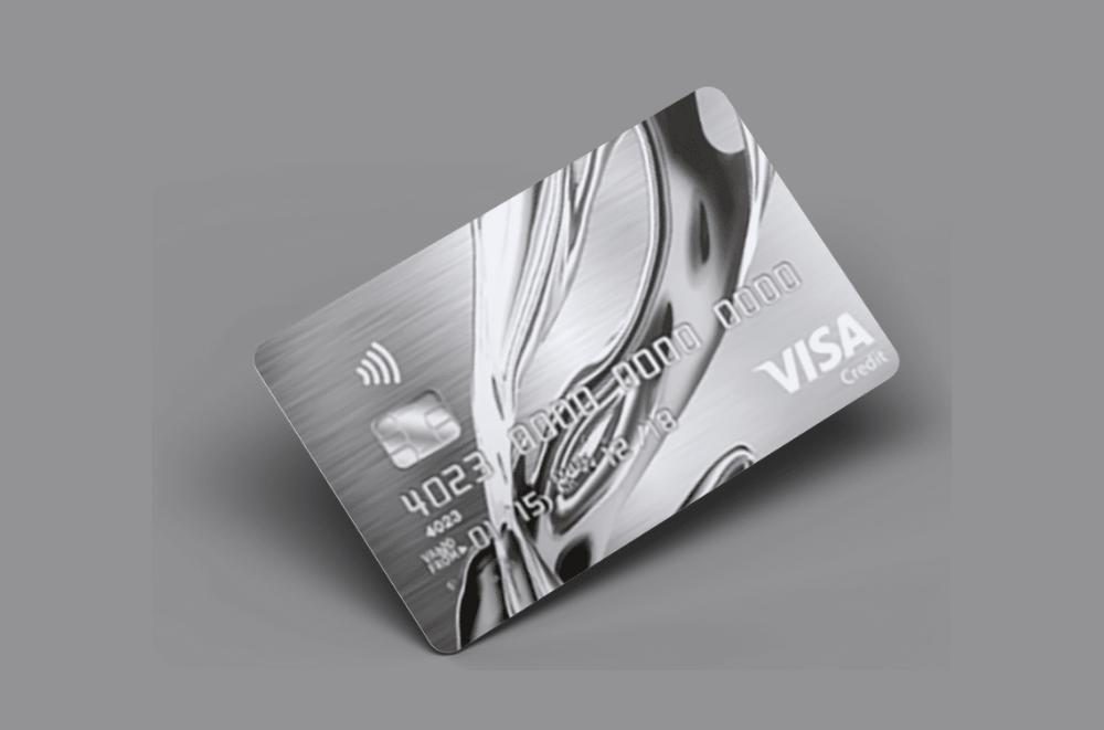 Chrome Visa Credit Card – Is It Worth It?