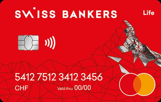 Qu'est-ce Qui Rend la Carte Travel Swiss Bankers Idéale Comme Carte pour Voyager ? - Découvrez Ses Caractéristiques et Davantage