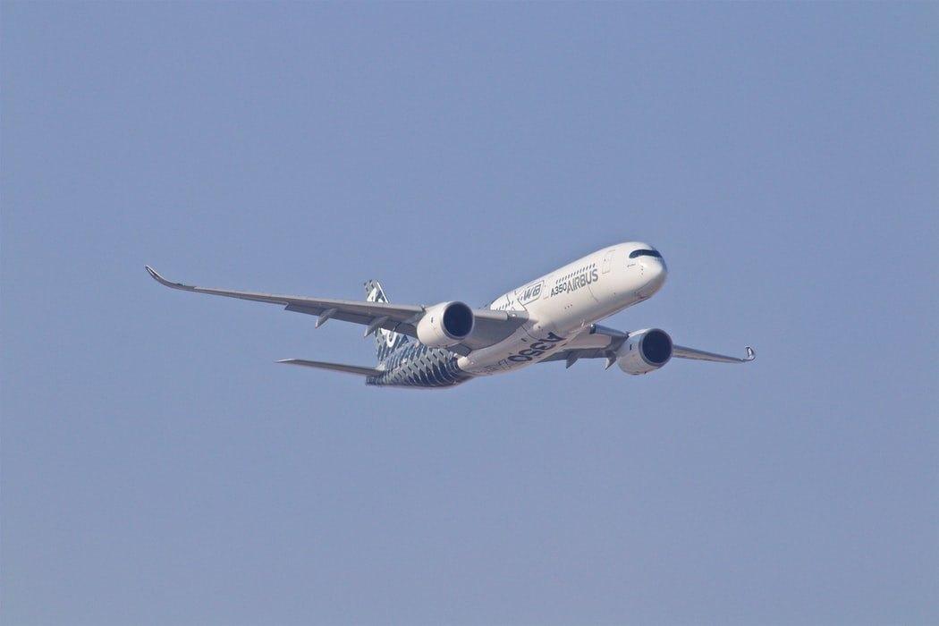 La Carte de Crédit RBC Avion - Découvrez Comment en Faire la Demande