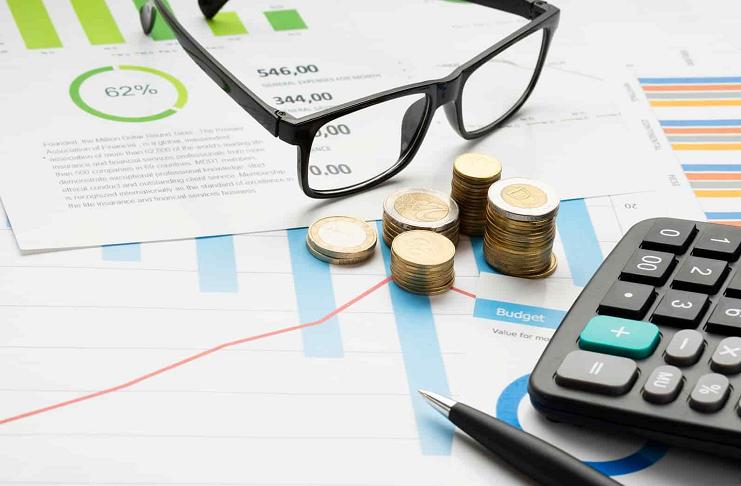 Aprenda a Solicitar Tarjetas de Crédito del Banco Estado