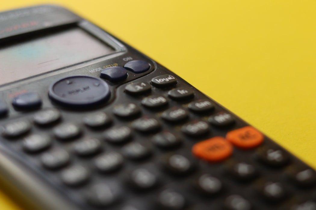 Comment Estimer les Revenus avec Fido Mastercard - Apprenez-en Plus