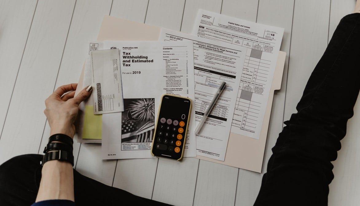 Carte de Crédit Deserve - Apprenez Comment L'obtenir