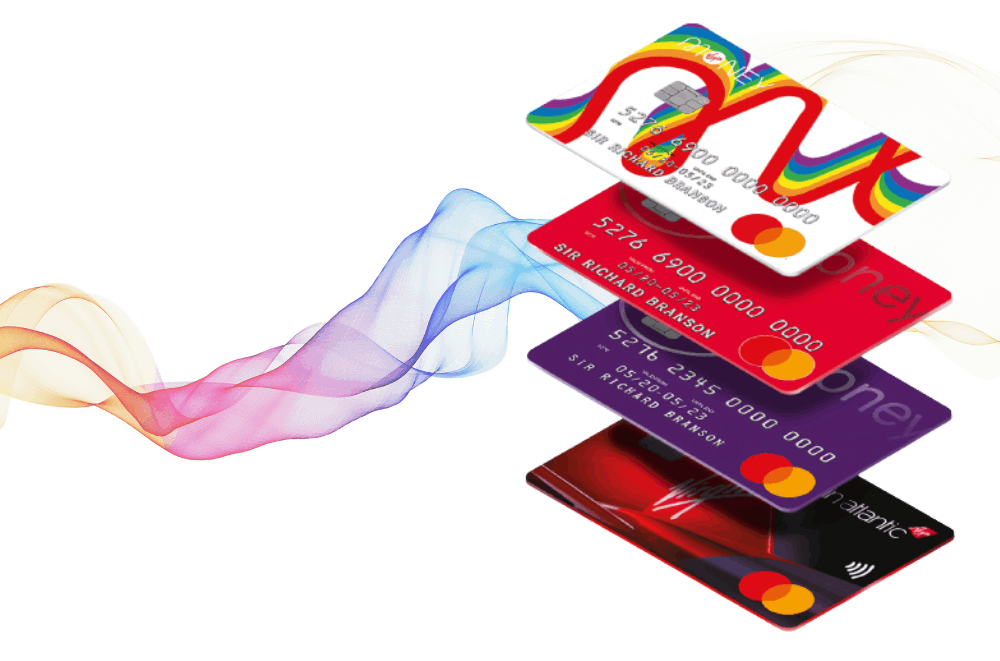 Virgin Money Credit Card – What Are The Advantages Of This Card?