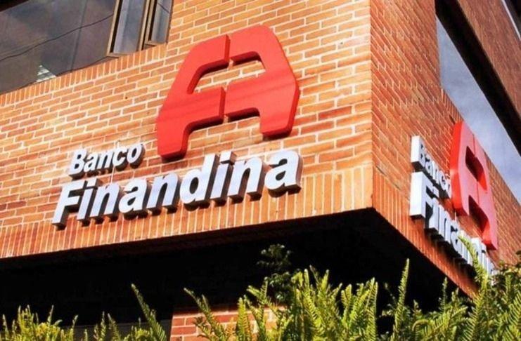 Tarjeta de Crédito Oro Banco Finandina - Cómo Solicitarla en Línea