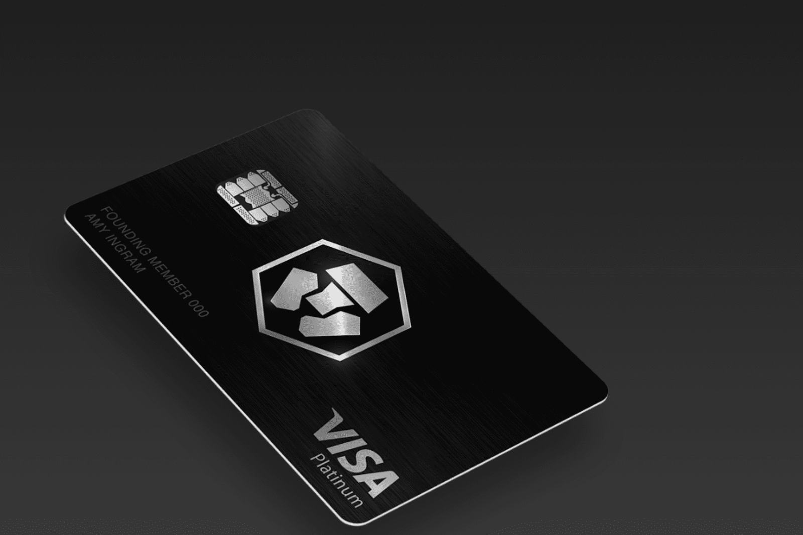 Discover the Many Benefits of Crypto Credit Cards