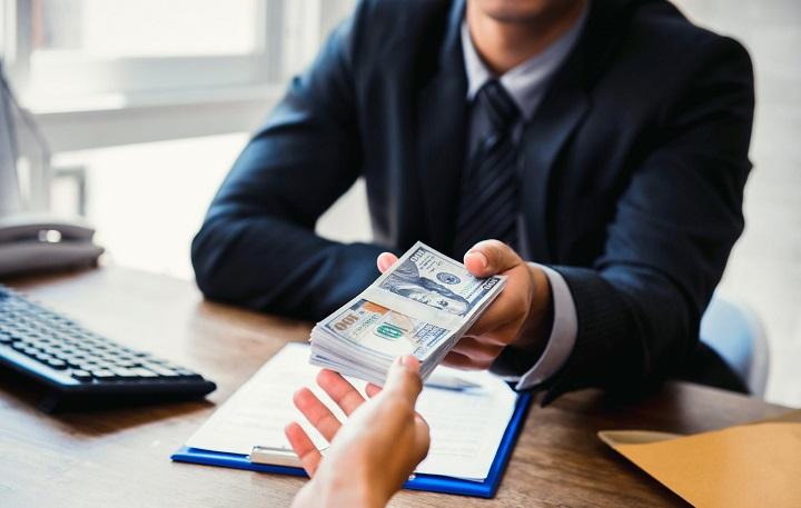 ¿Cómo procesar un préstamo personal ordinario en ISSSTE?