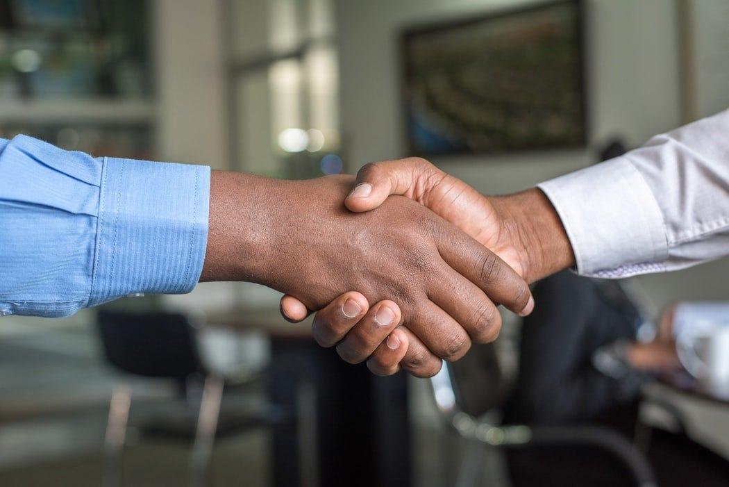 Quelques Idées Intéressantes pour Créer un Business à Partir de Rien