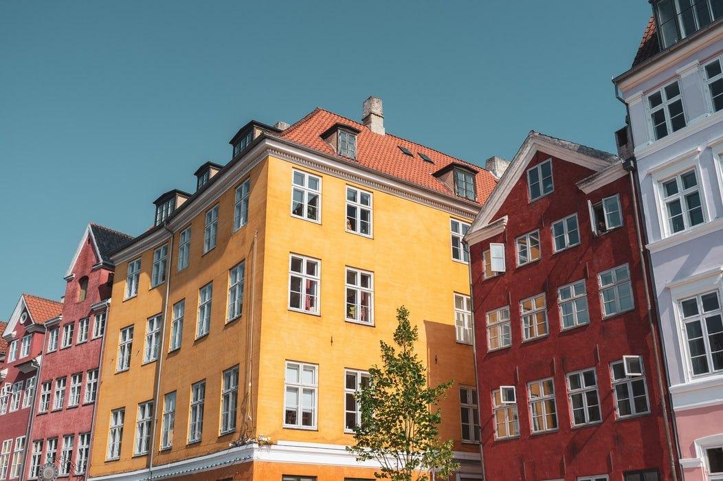 Voici les Villes les Plus Chères D'Europe Dans Lesquelles Vivre - Découvrez-les