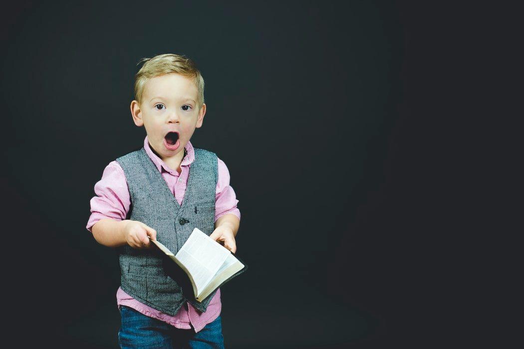Apprenez Combien Peut Coûter Avoir un Enfant en Bas Âge sur un An