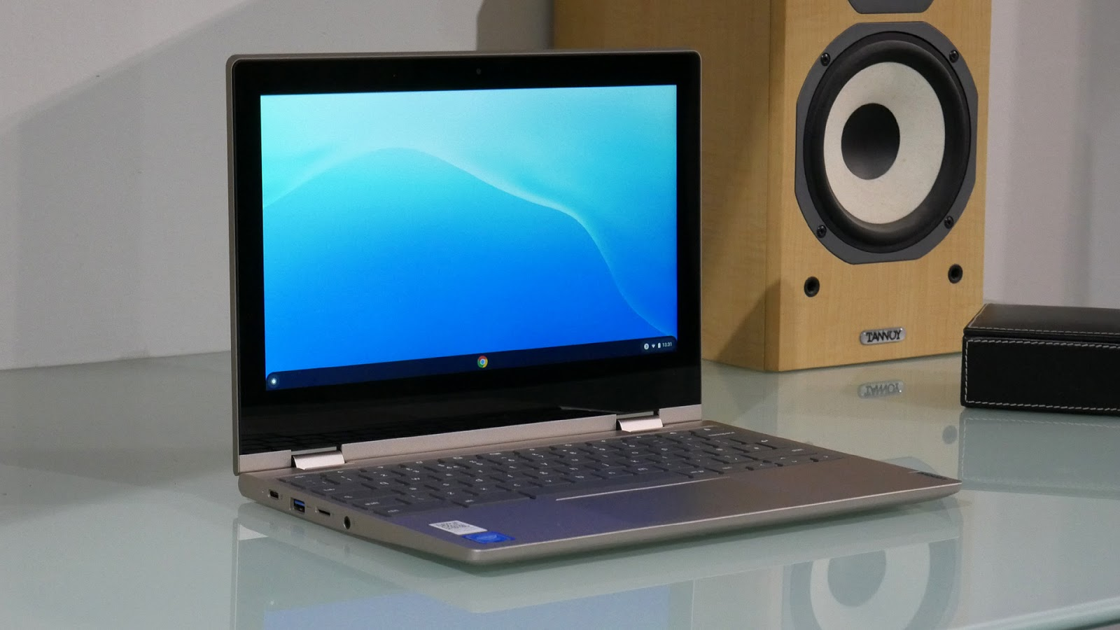 What Are the Best Notebook Computers for the Home Office - Choose One with the Best Cost-Benefit Ratio