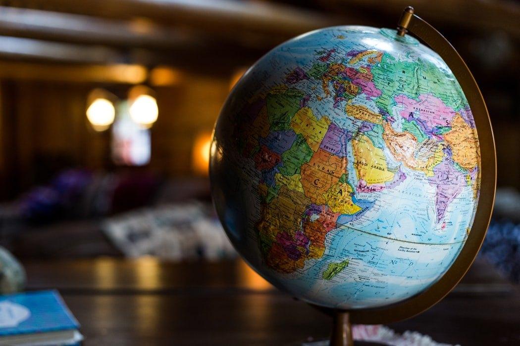 Produits de Voyages qui Valent la Peine D'être Achetés - Découvrez-les Ici