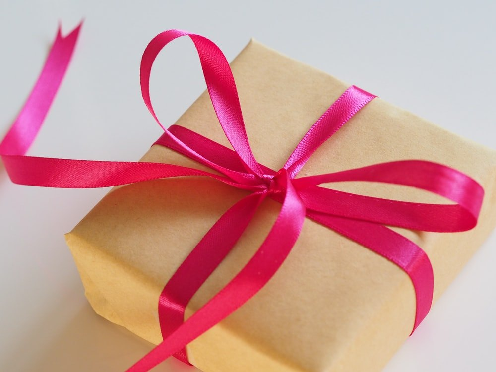 Comment Recevoir des Cartes Cadeaux Amazon