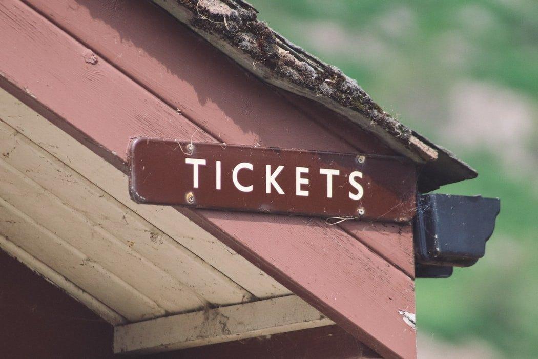 Les Meilleurs Sites pour Économiser de L'argent Quand On Achète un Ticket - Découvrez-les Ici